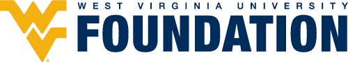 West Virginia University Foundation Planned Giving